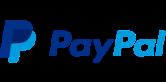 Payone PayPal