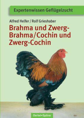 Brahma und Zwerg-Brahma | Cochin und Zwerg-Cochin