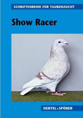 Show Racer